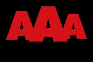 Massitukku on AAA-luottoluokitettu yritys 2021